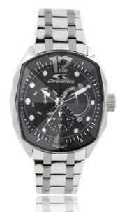 Chronotech Watch Force RW0048