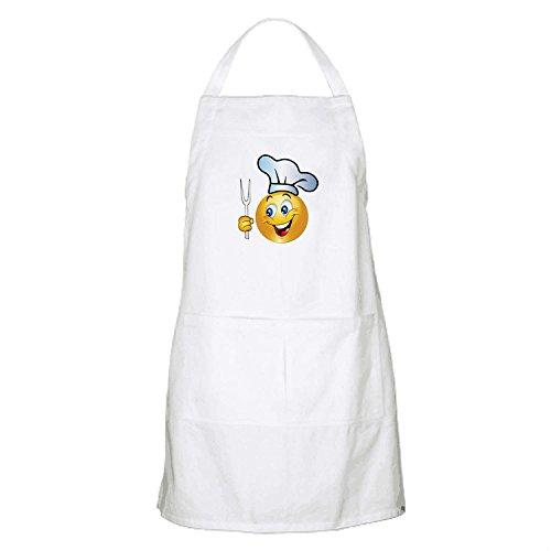 rioengnakg-kitchen-series-clip-art-cook-smiley-emoticon-adulti-grembiule