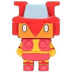 Mazinger Z - Figura Afrodita, colección Pixel, 7 cm (SD Toys SDTSDT20685)