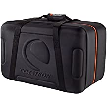 Celestron - Carcasa para tubo óptico OTA NexStar 4, 5 y 6 y 8 OTA