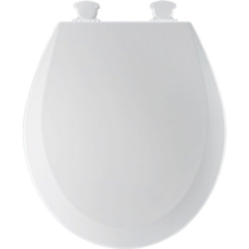 church-seat-500ec-000-14375-inw-lift-off-round-closed-front-toilet-seat-in-white-by-church-seat