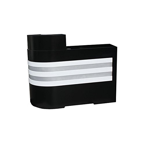 bureau-banques-daccueil-design-foggia