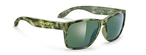 rudy-project-spinhawk-gafas-deportivas-oliva-2016