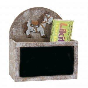 lavagna-scatola-portaoggetti