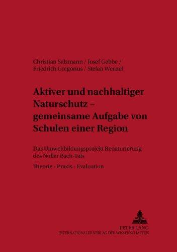 Philipp Albert Stapfer:Briefwechsel 1789-1791 und Reisetagebuch
