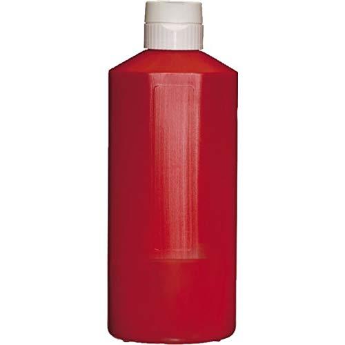APS 93222 Quetschflasche mit Verschlusskappe