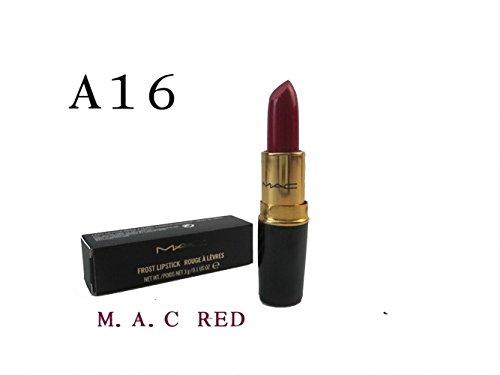 mac-rouge-a-levres-mac-lipstick-frost