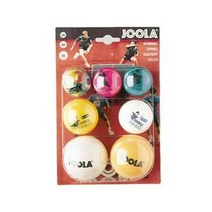 Joola Tischtennis Ball Set