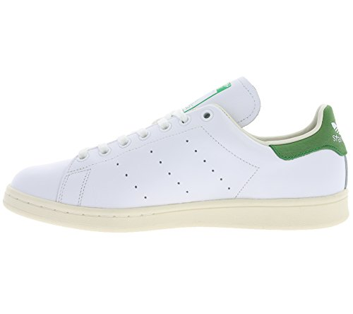 Smith Stan Weiß Grün Gtx weiß Adidas wRdFxqR