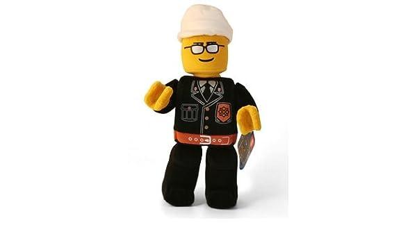 Erfreut Lego Polizist Färbung Seite Fotos - Ideen färben - blsbooks.com