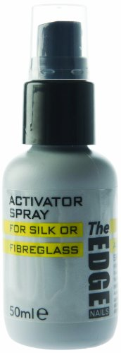 Le Bord Activateur en spray 50 ml