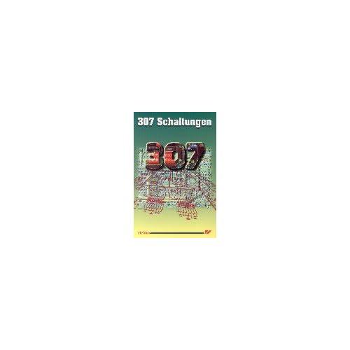 PDF] 307 Schaltungen KOSTENLOS DOWNLOAD - wissenschaftsbuch141