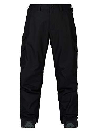 Burton Herren Snowboard Hose Cargo Tall Pants