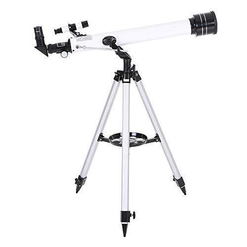 Telescopios celestron 70X6 210X HD Telescopio Astronómico