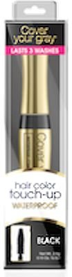 cover-your-gray-impermeable-mini-color-de-pelo-retocar-varita-negro