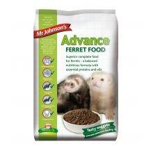mr-johnsons-advance-ferret-food-2kg