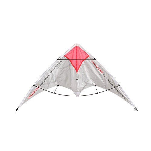 vodafone-mclaren-mercedes-two-handled-stunt-kite-rrp20-silver-red-w-logos