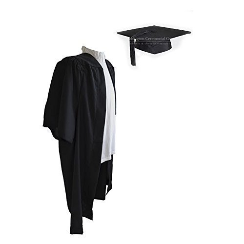 affordable-pleated-gown-and-elasticated-mortarboard-cap-57-510