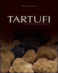 tartufi-frutti-della-terra-figli-degli-dei