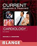 Lange Current Diagnosis & Treatment In Cardiology (Old)