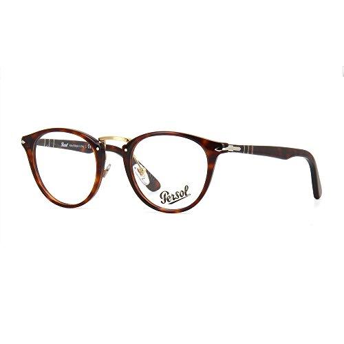 persol-3107-v-col24-cal49-new-eyeglasses-eyewear-tipewriter-edition