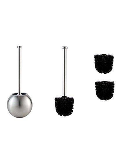 alta-qualita-accessori-wc-rotondo-o-diritto-formina-con-spazzola-di-ricambio-spazzola-water-spazzoli
