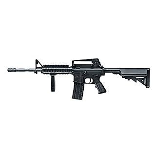 Oberland Arms  Uni OA-15 M4 Advanced 14,5