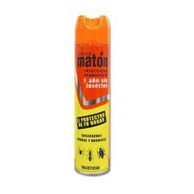 insecticida-cucarachas-y-hormigas-maton-zzz-400ml