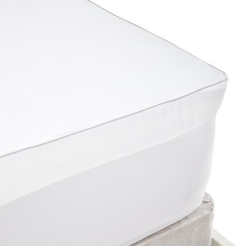 sleep-comfort-2-inch-gel-select-memory-foam-topper-queen-by-future-foam