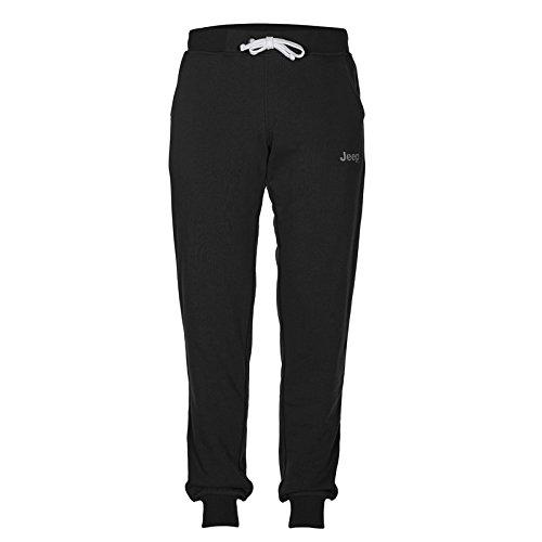 jeep-j-napped-w-pockets-j6w-pantalone-nero-military-l