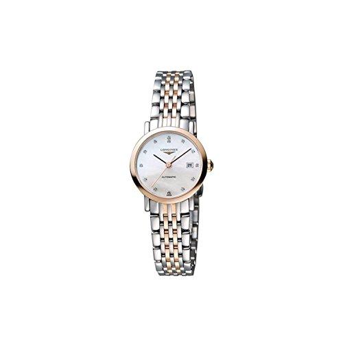 longines-reloj-de-mujer-diamante-automatico-29mm-analogico-l43105877