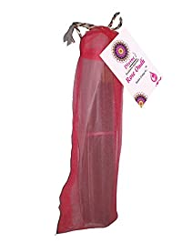 MAHAVIR PERFUMERS® Exclusive Agarbatti 150 Gm (Rose-Oudh)