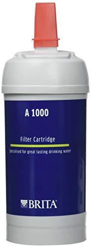 Brita A1000 Leitungswasser-Filterkartusche