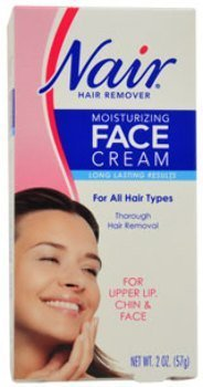 women-nair-moisturizing-face-cream-for-upper-lip-chin-and-face-hair-removal-cream-1-pcs-sku-1790949m