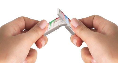 SanDisk Cruzer Pop 16GB USB Pen Drive (White)