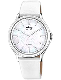 a7ace09e957c Amazon.es  Lotus.  Relojes