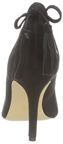 La Strada Damen 910053 Pumps Schwarz (2201 - Micro Black)