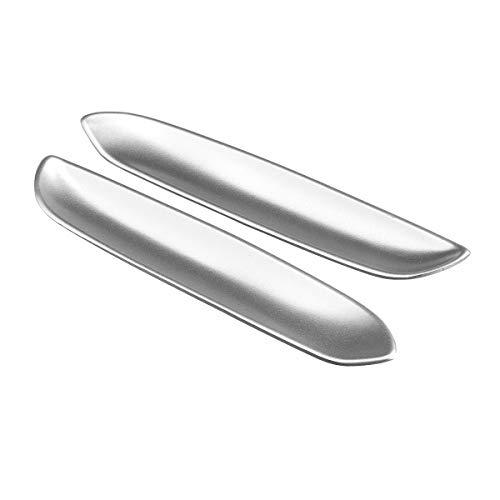 YONGYAO Regolazione del Sedile Auto Chiave ABS Paille Decorative Riparazione Tool per Volksw