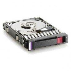 HPE Ersatzteil 160GB HDD SATA non hot plug 8.9cm 3.5Z Option 411275-B21 (S) -