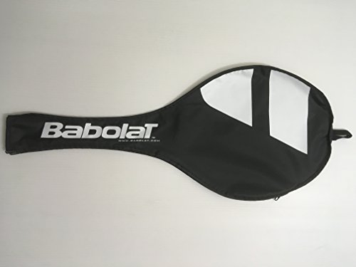 BABOLAT Badminton Schläger Hülle