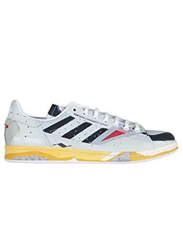2f5ede052717 Adidas x raf simons the best Amazon price in SaveMoney.es
