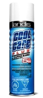andis-cool-care-for-clipper-blades-460-ml-aero