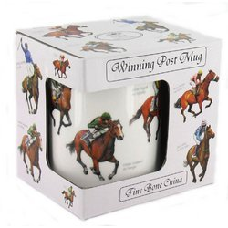 the-leonardo-collection-winning-post-fine-china-windsor-mug-horse-racing-design-famous-horses-jockey