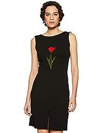 67200b38d6201c Miss Chase Women s Dresses Online  Buy Miss Chase Women s Dresses at ...