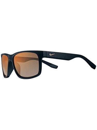 Nike Sonnenbrille (NIKE CRUISER R EV0835 088 59)