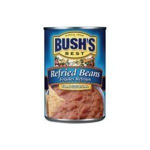 bushs-best-refried-beans-traditional-16oz-can-pack-of-6-by-bushs