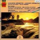 Golden Operetta Hlts 3