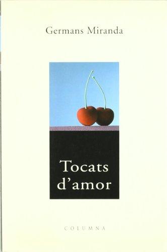 Tocats D'Amor (Clàssica)