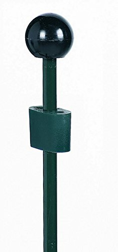 Tierra Garden pgs9101 Peacock Classic Stakes 30-Inch 30-Inch