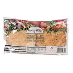 14-pack-of-newbury-phillips-organic-mini-sesame-pitta-8-pack